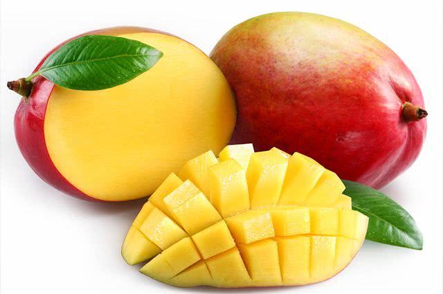 como-escolher-a-melhor-manga-na-hora-da-compra-das-frutas-e-verduras