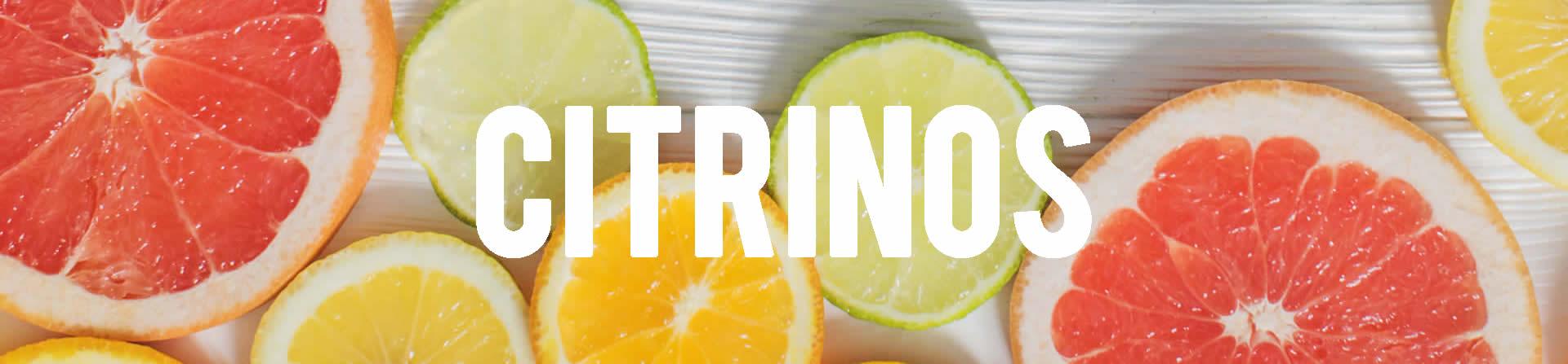 citrinos_02