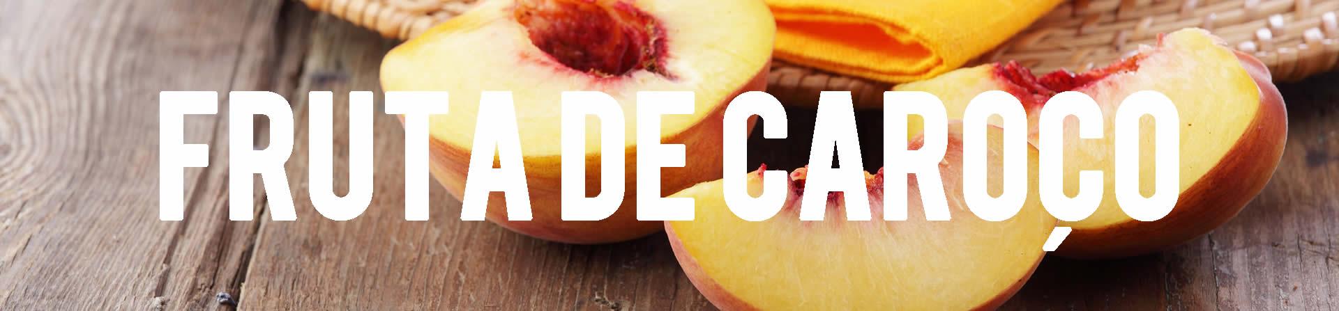 fruta_caroço