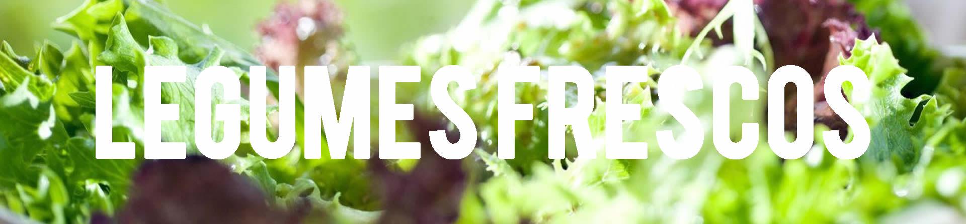 legumes_frescos