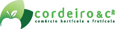 logo_final.fw