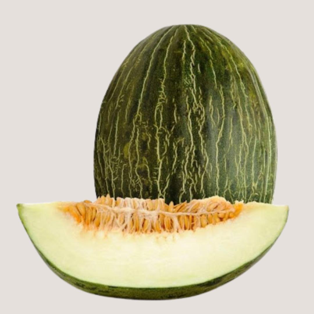 imagens casa das frutas (2)